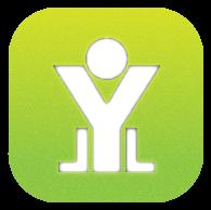 LYL-Logo
