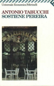 Sostiene Pereira_fronte