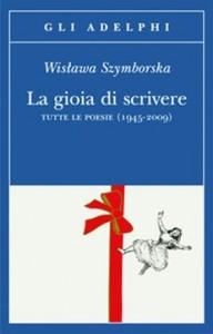 Wislawa_Szymborska
