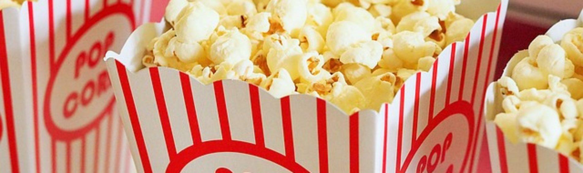 Cineforum 2018: ultimo appuntamento della stagione