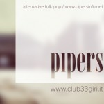 evento Pipers