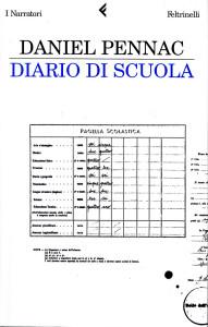 diariodiscuola
