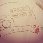 maglietta lmpf3