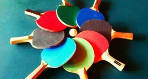 ping-pong-tortilla-flower