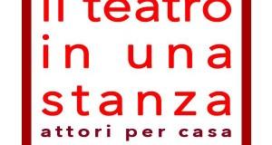 teatroinunastanza