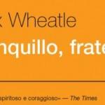wheatle_tranquillo_ sito 3