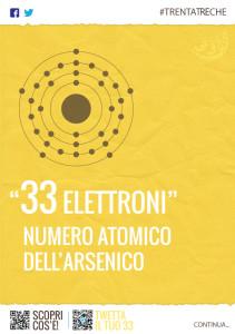 33ELETTRONI