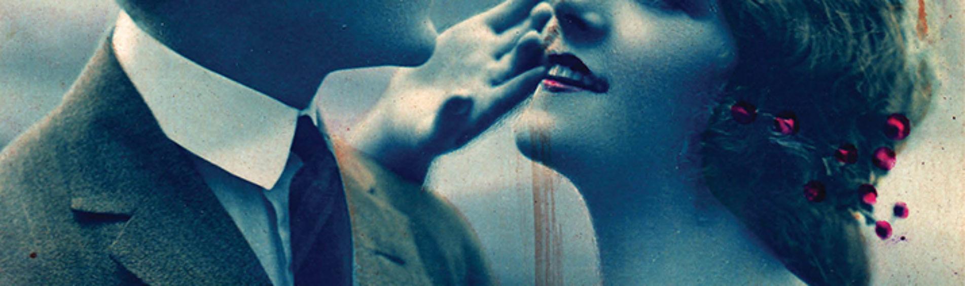 Alessio Arena presenta il libro 'La notte non vuole venire'