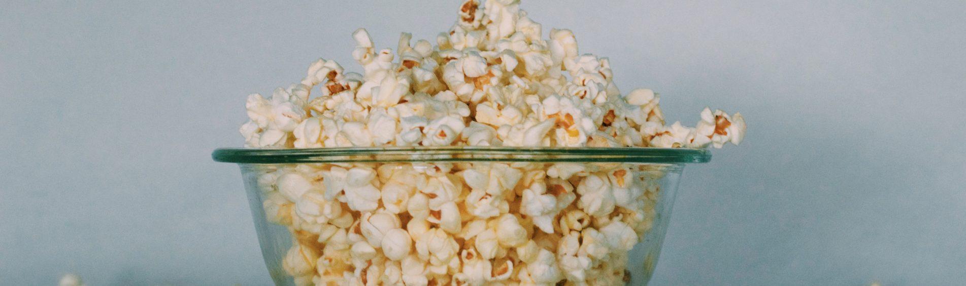 Cineforum 2018/2019: settimo appuntamento