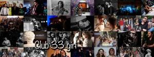 club33giri