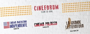 covercineforum