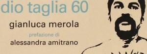diotaglia60
