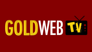 goldwebtv