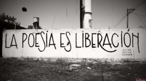 la-poesia-es-liberacion