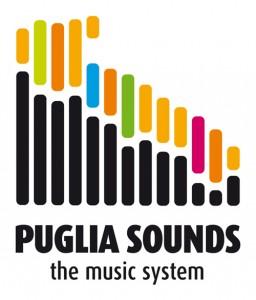 logo-Puglia-Sounds
