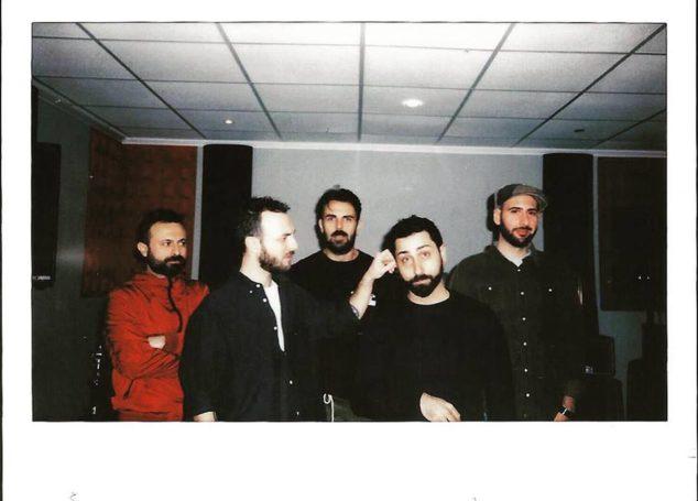 TheRivati: 'Non c'è un cazzo da ridere' showcase