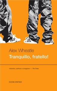 wheatle_tranquillo